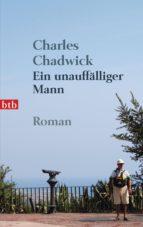 Ein unauffälliger Mann (ebook)