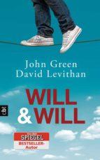 Will & Will (ebook)