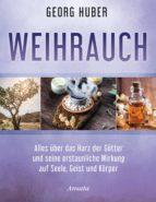 Weihrauch (ebook)