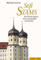 Stift Stams (ebook)