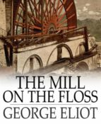The Mill on the Floss (ebook)