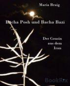 Bacha Posh und Bacha Bazi (ebook)