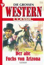 DIE GROßEN WESTERN CLASSIC 16 ? WESTERN