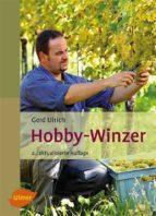 Hobby-Winzer (ebook)
