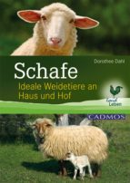 Schafe (ebook)