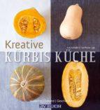 Kreative Kürbisküche (ebook)