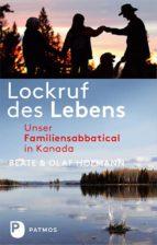 Lockruf des Lebens (ebook)