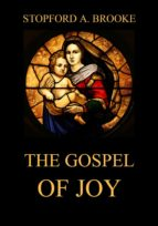 The Gospel of Joy (ebook)
