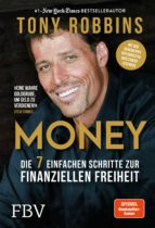 Money (ebook)