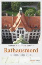 RATHAUSMORD
