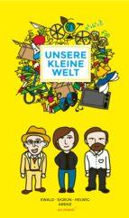 Unsere kleine Welt (ebook)