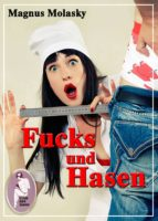 Fucks und Hasen (ebook)