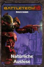 BattleTech Legenden 17 (ebook)