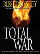 Total War (ebook)