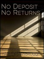 No Deposit No Returns (ebook)