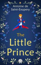 The Little Prince (ebook)