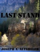 Last Stand (Annotated) (ebook)