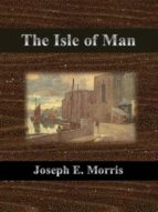 The Isle of Man (ebook)