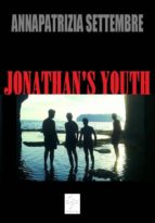 JONATHAN'S YOUTH