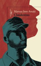 Clandestino (ebook)