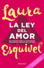 La ley del amor (ebook)