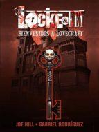 Locke & Key  (ebook)