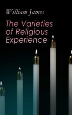 The Varieties of Religious Experience (ebook)