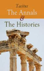 The Annals & The Histories (ebook)