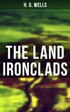 THE LAND IRONCLADS (ebook)
