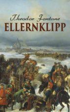 ELLERNKLIPP