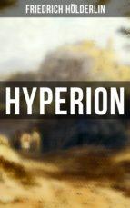 Hyperion (Gesamtausgabe in 2 Bänden) (ebook)