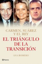 El triángulo de la Transición