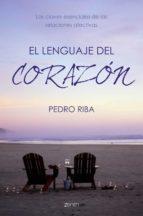 El lenguaje del corazón (ebook)