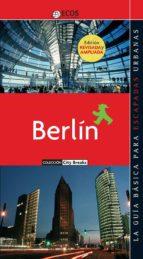 Berlín. Todos los capítulos (ebook)