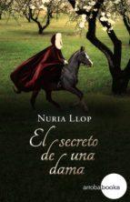 El secreto de una dama (ebook)
