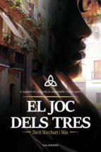 EL JOC DELS TRES