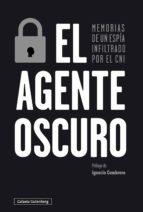 El agente oscuro (ebook)
