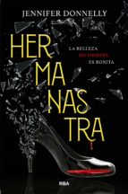 Hermanastra (eBook)
