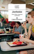Jambalaia (ebook)