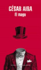 El mago (ebook)
