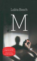 M (eBook-ePub) (ebook)