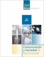 Comunicación y Sociedad I (ebook)