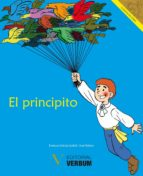 El principito. Cómic (ebook)