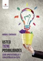 USTED TIENE POSIBILIDADES