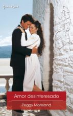 Amor desinteresado (ebook)