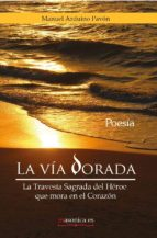 La Vía Dorada (ebook)