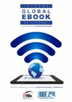 Informe Global eBook en español (Edición 2016) (ebook)