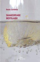 Shakespeare destilado (ebook)