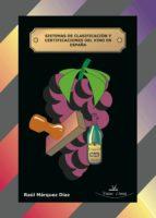 Clasificación y certificaciones del vino en España