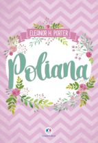 Poliana (ebook)